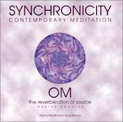 Om - The Reverberation Of Source